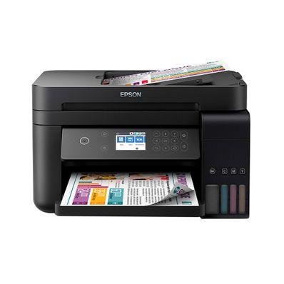 Impresora-HP-EcoTank-L6171