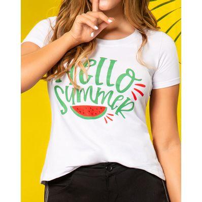 Camiseta-Mistika-Color-Blanco