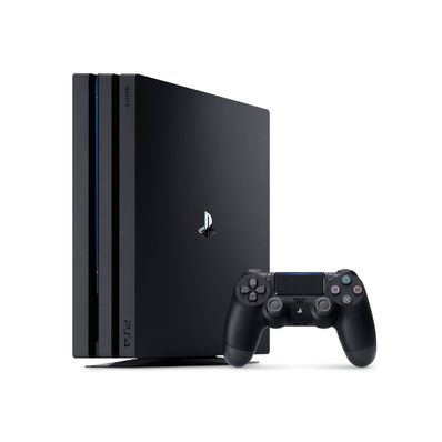 Play-Station-4-Pro-Sony--PS45082-W