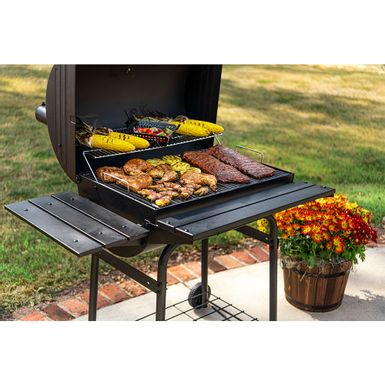 Parrilla-a-Carbon-Char-Broil-800-Charcoal-Grill_5
