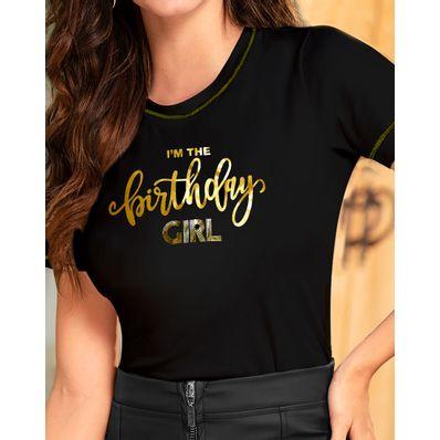 Camiseta-Mistika-Color-Negro