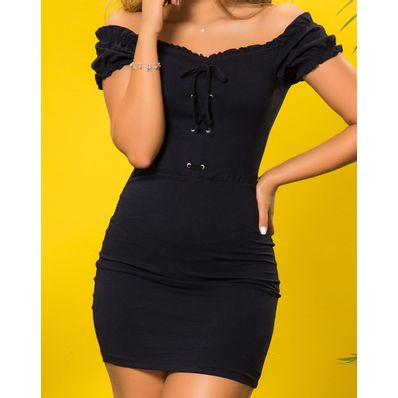 Vestido-Mistika-color-Negro