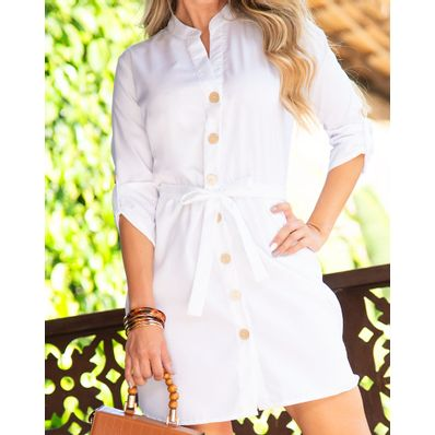 Vestido-Mistika-Color-Blanco