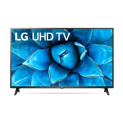 TV-LED-Smart-LG-55UN7310PSC