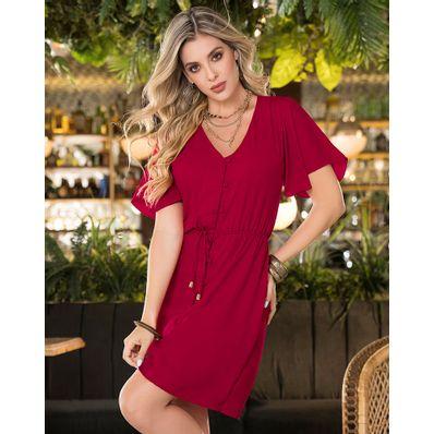 Vestido-HH-Hurban-Color-VIno