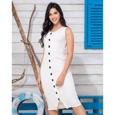 Vestido-HH-Hurban-Blanco