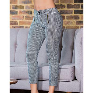 Pantalon-HH-Hurban-Color-Gris