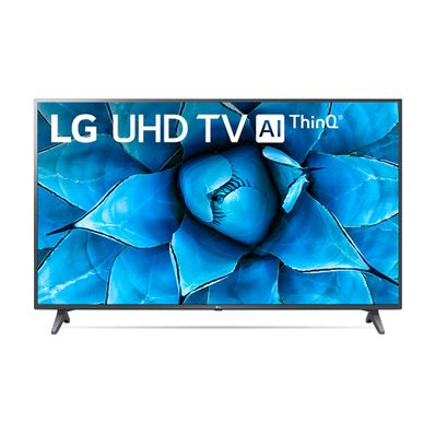 TV-LED-Smart-LG-50UN7310PSC