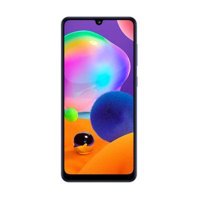 Samsung-A31-Azul