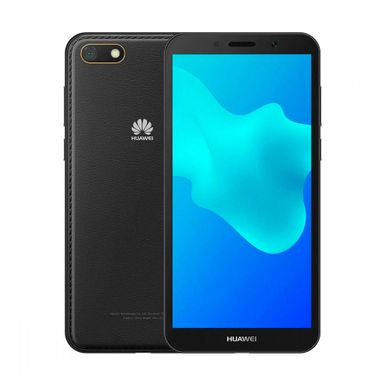 Huawei-Y5-NEO-Negro