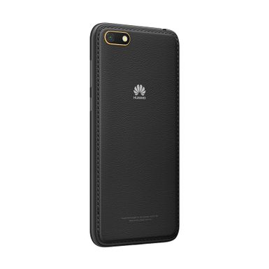 Huawei-Y5-NEO-Negro_2