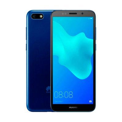 Huawei-Y5-NEO-Azul