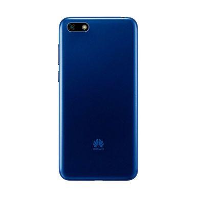Huawei-Y5-NEO-Azul_3