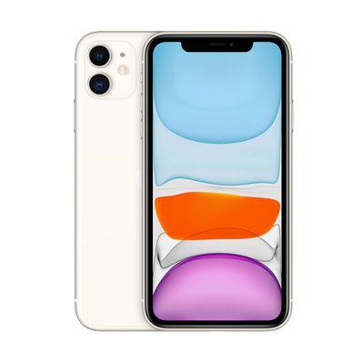 Celular-Apple-iPhone-11