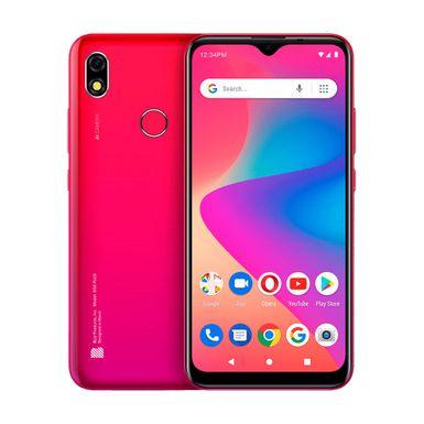 Celular-Blu-G50-Plus-Rojo