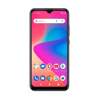 Celular-Blu-G50-Plus-Negro