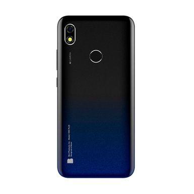Celular-Blu-G50-Plus-Negro_2