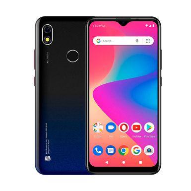 Celular-Blu-G50-Plus-Negro_3