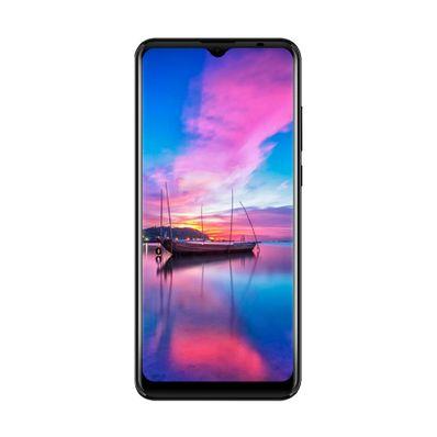 Celular-Blu-G50-Mega