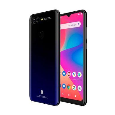 Celular-Blu-G50-Mega_2