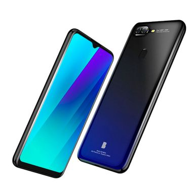 Celular-Blu-G50-Mega_3