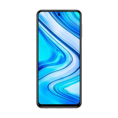 Celular-Xiaomi-Note-9-Pro