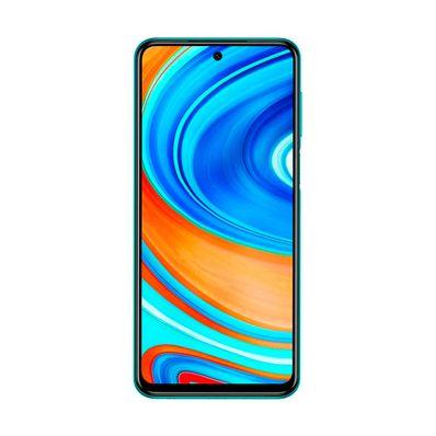 Celular-Xiaomi-Note-9-Pro-Verde