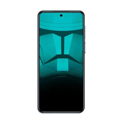 Celular-Xiaomi-9S