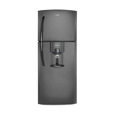 Refrigeradora-Mabe-RMP942FJLEL