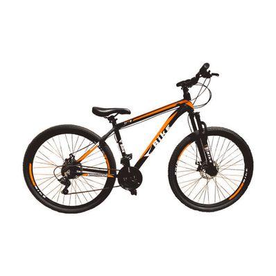Bicicleta-Bike-Color-Naranja