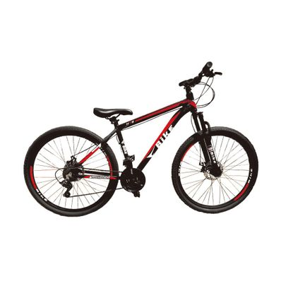 Bicicleta-Bike-Color-Rojo
