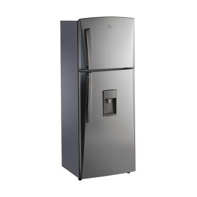 Refrigeradora-Indurama-RI-425-CR