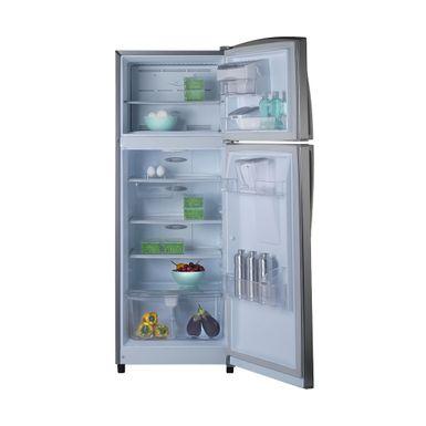 Refrigeradora-Indurama-RI-425-CR_2