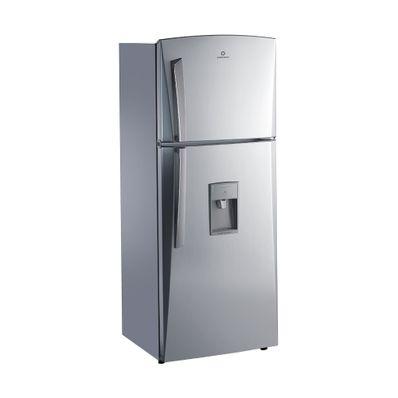 Refrigeradora-Indurama-RI-395-CR