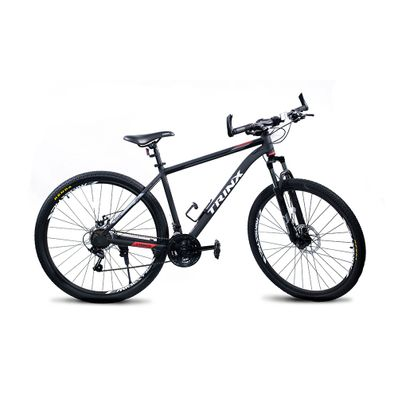 Bicicleta-Trinx-M116-Pro-Negro-con-rojo