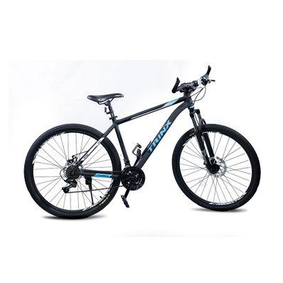 Bicicleta-Trinx-M116-Pro-Negro-con-Azul