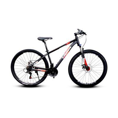 Bicicleta-Trinx-M136-Pro-Negro-con-rojo