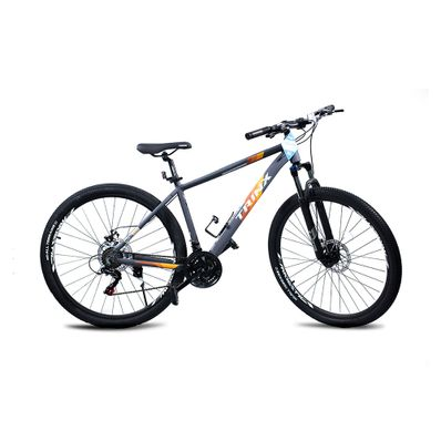 Bicicleta-Trinx-M136-Pro-Negro-con-naranja
