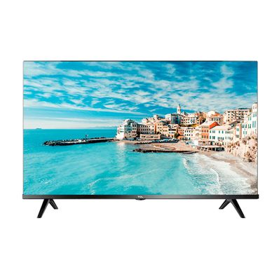 TV-LED-Smart-TLC-L32S60A