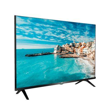 TV-LED-Smart-TLC-L32S60A_2