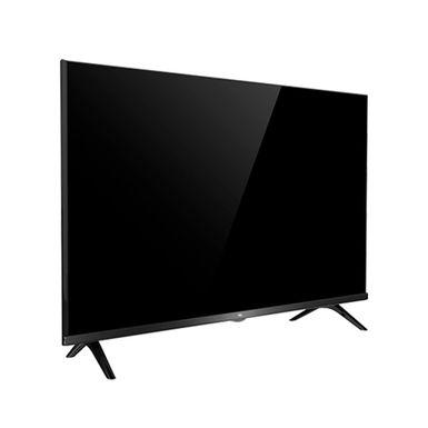 TV-LED-Smart-TLC-L32S60A_3