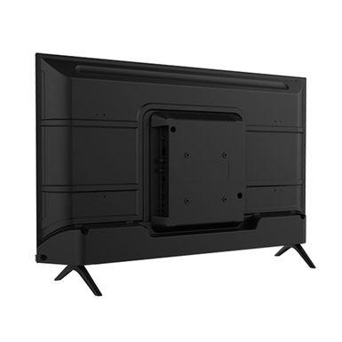 TV-LED-Smart-TLC-L32S60A_4