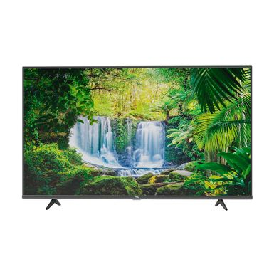 TV-LED-Smart-TLC-L50P615