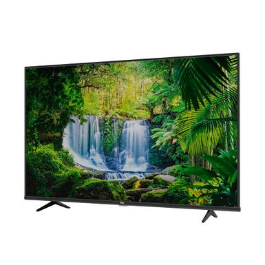 TV-LED-Smart-TLC-L50P615_2