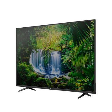TV-LED-Smart-TLC-L50P615_3