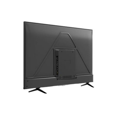 TV-LED-Smart-TLC-L50P615_5