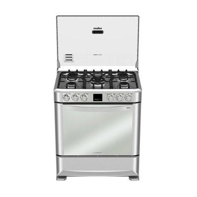Cocina-a-Gas-Mabe-EM7670FX0