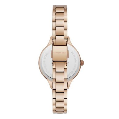 Reloj-Kenneth-Cole-KC50197002-Mujer