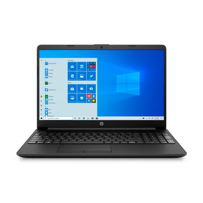 Laptop-HP-15-GW0023LA