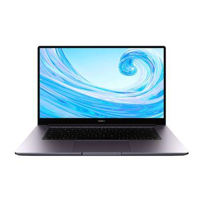 Matebook-Huawei-D15-D15-MATEBOOK-R7